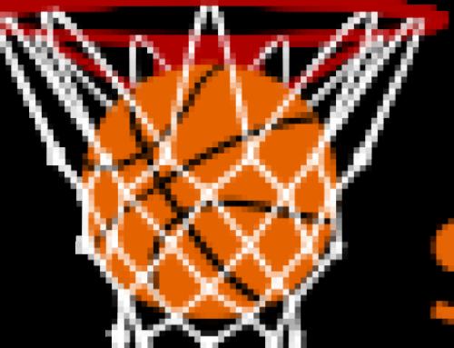 Torneo di Cervia. Oggi le finali LIVE su Statbasket.it